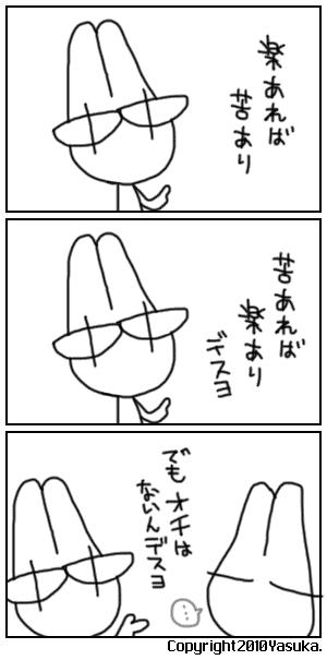 Koma201